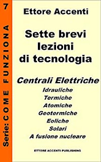 https://www.amazon.it/Sette-brevi-lezioni-tecnologia-geotermiche-ebook/dp/B013KK2DBA/ref=sr_1_3?__mk_it_IT=%C3%85M%C3%85%C5%BD%C3%95%C3%91&keywords=Come+funziona%3A+panoramica+tecnologie&qid=1561803034&s=books&sr=1-3