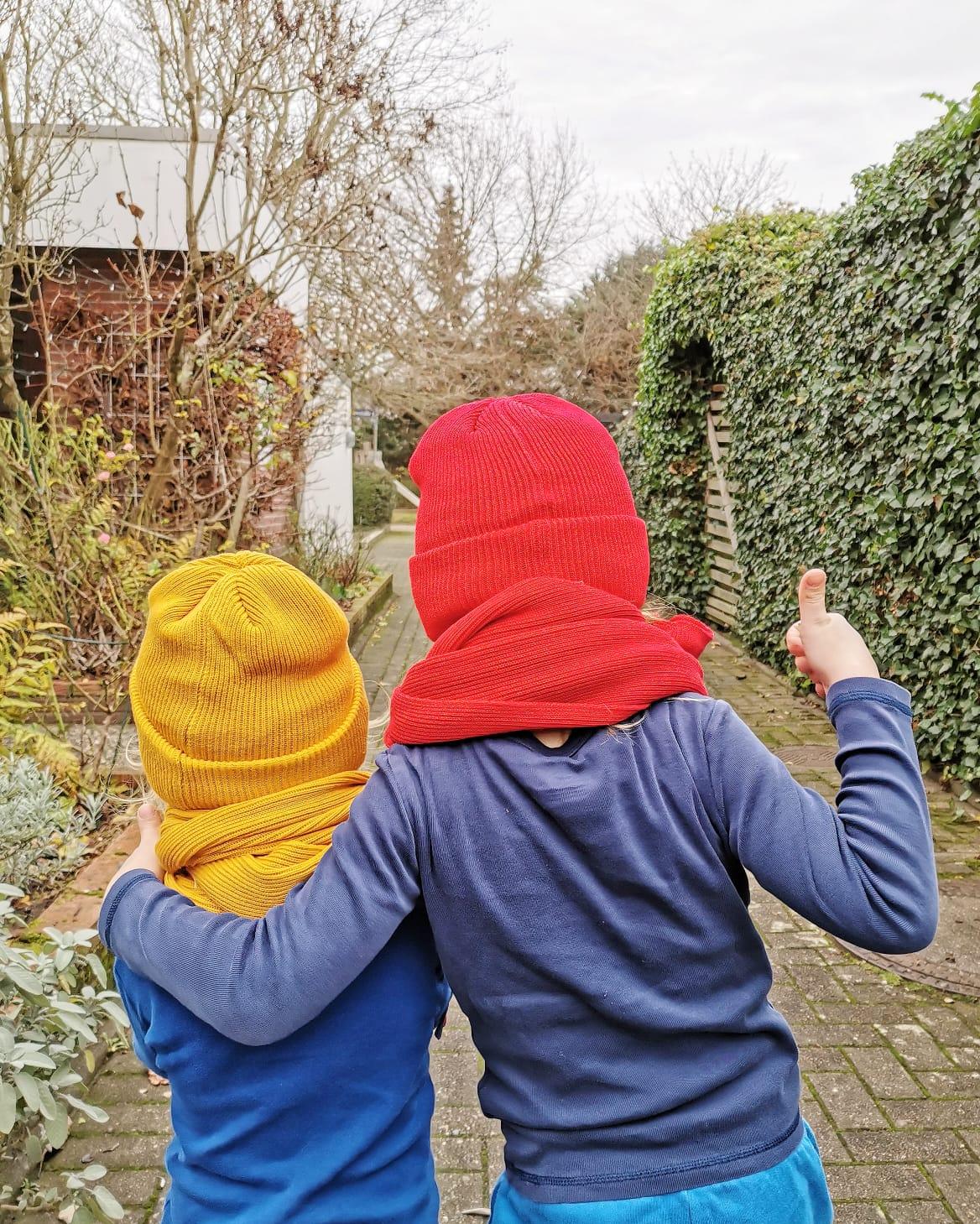 Schnelle, kostenlos, anonym und diskret: Die bke Onlineberatung bietet Erziehungsberatung und hilft Eltern und Jugendlichen bei Fragen zum Kind schnell und unkompliziert.