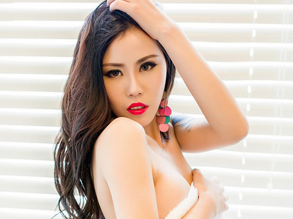 Filipino-Massage-Escorts-In-Dubai