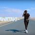 VIDEO l K2ga - Hawataki