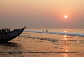 book odisha holiday packages