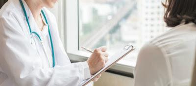 Tìm kiếm phòng khám thai ở quận Bình Tân chất lượng, uy tín