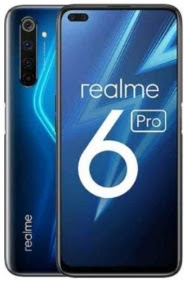 Realme 6 Pro RMX2063 Flashing File 100% Tested Working Firmware Free Download