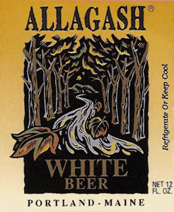 http://www.allagash.com/beer/white/