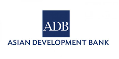 Asian Development Bank Predicts India's inflation, to be 4.10 percent in 2019-20