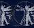 Ciencia Babilónica, Tecnología Y Humanismo En Los Tiempos Finales