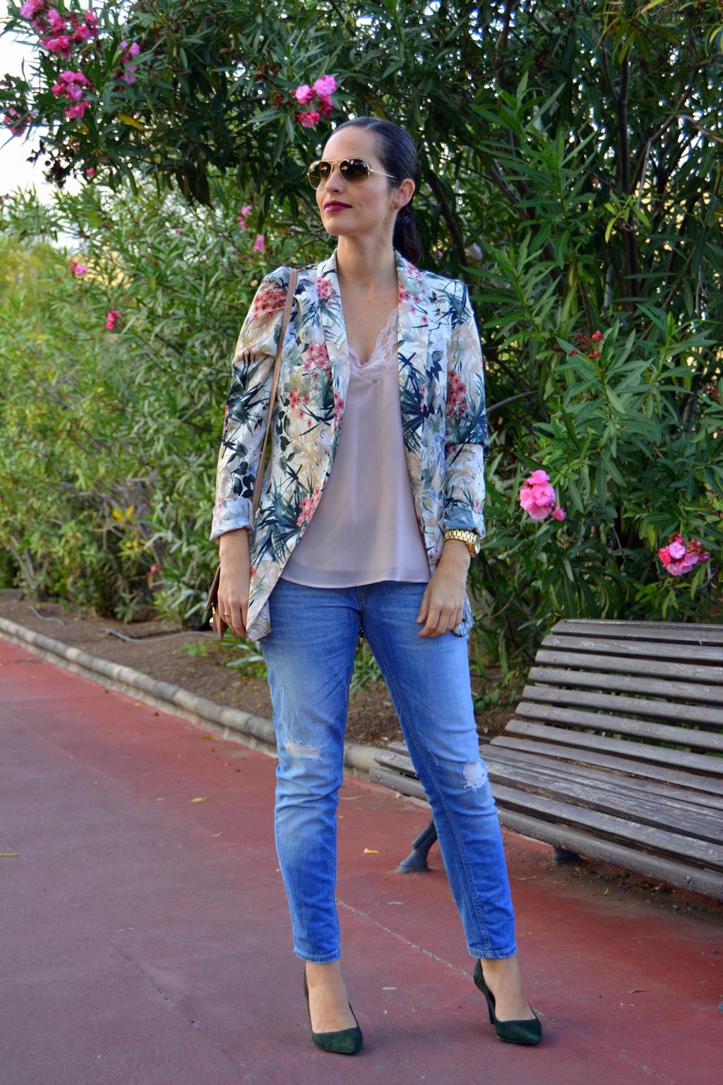 blazer-top-lencer-zara-street-style-outfit