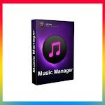 License Helium Music Manager 13 Premium Edition Lifetime Activation