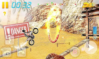 Free-Download-Motorbike-Race-game