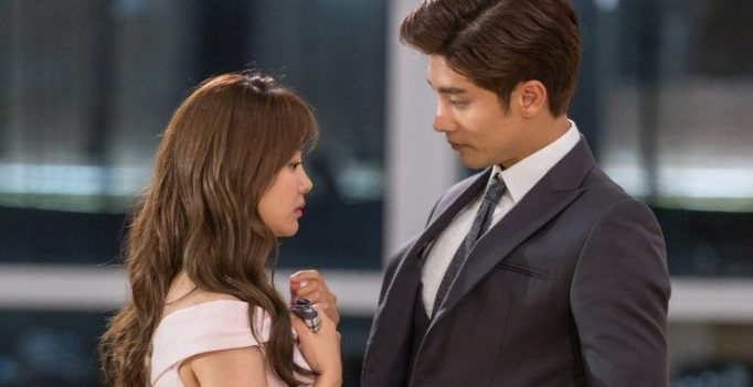 Ailee and roh ji hoon dating simulator