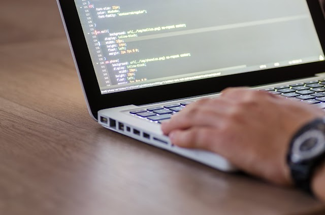 10 Free Software That Are Actually Great