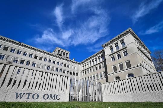 neoliberalism Geneva School WTO Switzerland globalism