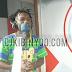 PK MR KONK AKITOA MICHANO KWENYE FUNGA MTAA E FM