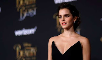 Emma Watson Takes Top Earnings Crown