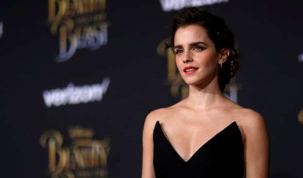 Emma Watson Takes Top Earnings Crown