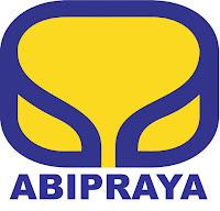 PT Brantas Abipraya (Persero) - Penerimaan Untuk Staf POD, Staf Teknik January 2020