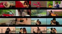 Tum Mere Ho-Video Song-Hate Story IV 2018 HD 20MB Screenshot