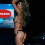 Vanessa Tello - Galeria 5 Foto 8