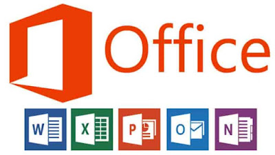 Microsoft Office Word 2017 Free Download