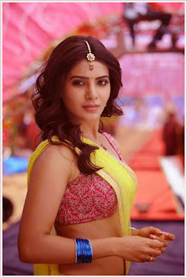 south Indian actress wallpaper मद्रासी साउथ हेरोइन गर्ल फोटो