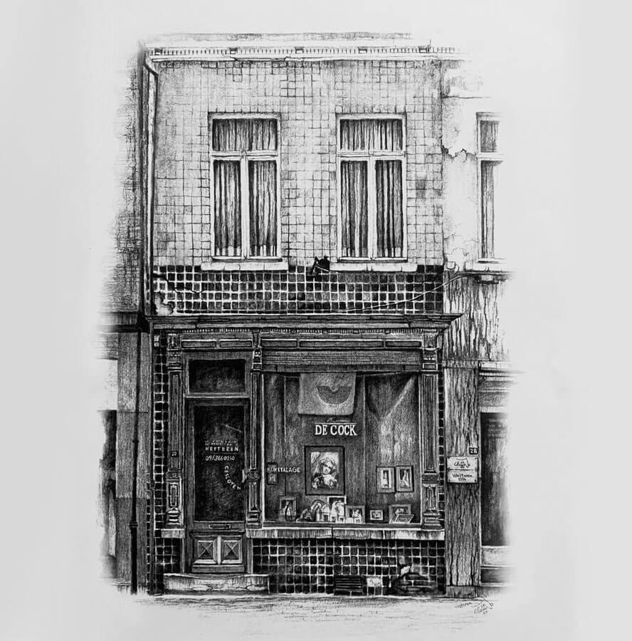 12-Vintage-Shop-Johan-C-www-designstack-co