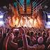 Aftermovie de Dreambeach 2018: su edición más grande, comprimida en 11 minutos de pura energía dance