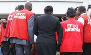 EFCC Arraigns Three For N30m Fraud 1