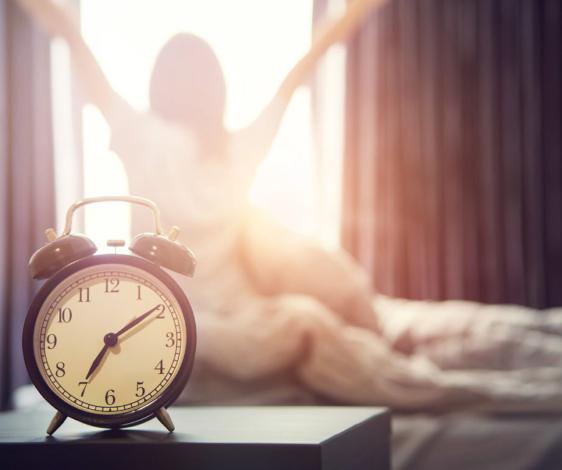 22 Cara Dijamin untuk Meningkatkan Energi Anda