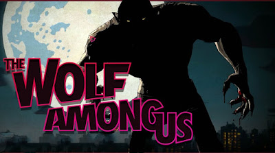 Download The Wolf Among Us Episode 5 Game
