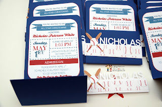 baseball_invitations