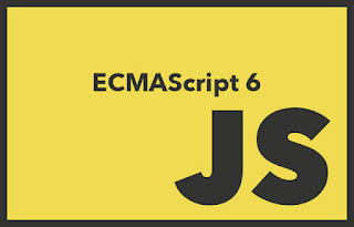 ECMAScript 6 Training Course in Hyderabad