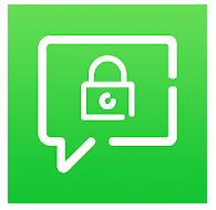 Download Locker for WhatsApp Chat Android
