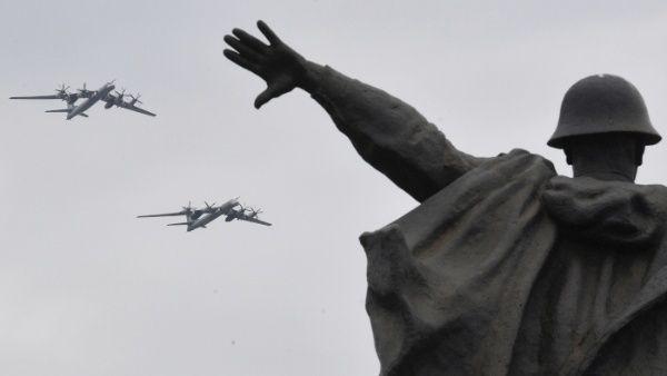 Venezuela trabaja con Rusia para construir un mundo de paz