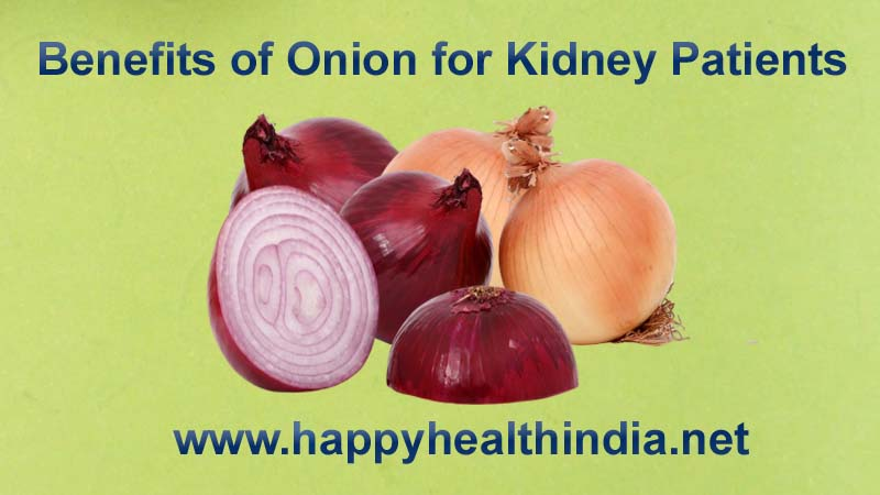 diet chart for kidney patients, food good for kidney repair, food for kidney cleansing, can garlic cause kidney failure, benefits of onion for kidney patients, benefits of onion, onion images, low potassium foods for kidney patients, food for kidney cleansing, dialysis diet menu plan, onion benefits, food good for kidney stones,