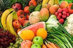 Jangan Berlebihan Mengonsumsi Vitamin C