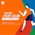 Keep Life Rolling, Keep Life Running with Xiaomi's Virtual Pop Run 2021