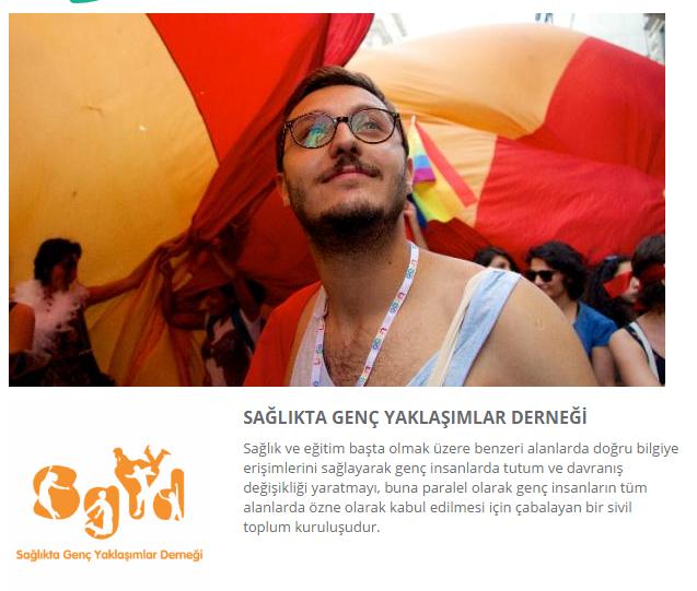 fonzip.com/sagliktagenc/kampanya
