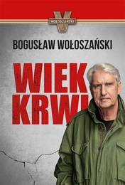 http://lubimyczytac.pl/ksiazka/3962667/wiek-krwi