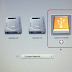 Complete Steps To Clean Install OS X Yosemite On Mac