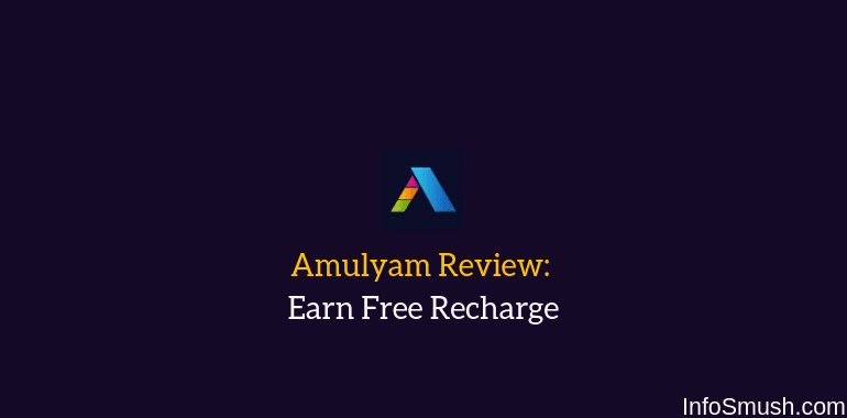 amulyam review