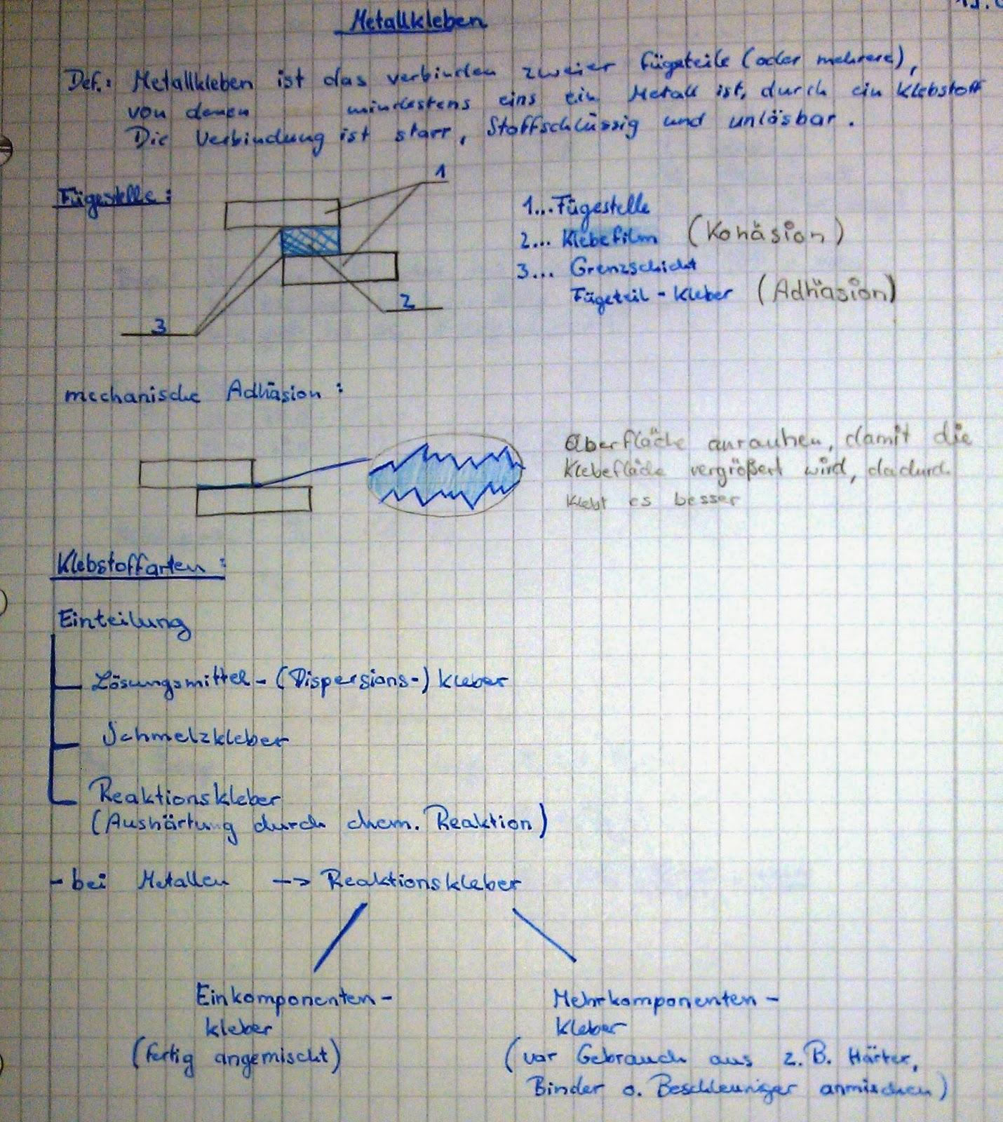 fachkundebuch metall pdf