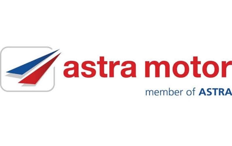 Lowongan Kerja Astra Motor Mataram Maret 2021