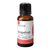 GRAPEFRUIT Essential oil 10ml ( Membantu Mengurangi Nafsu Makan)