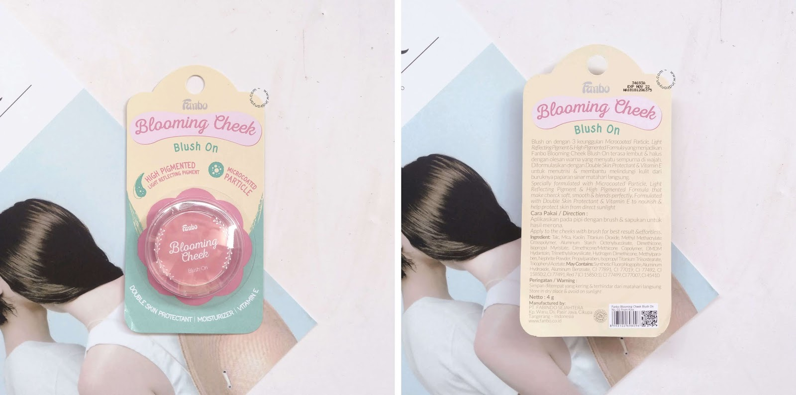 fanbo-blooming-cheek-review