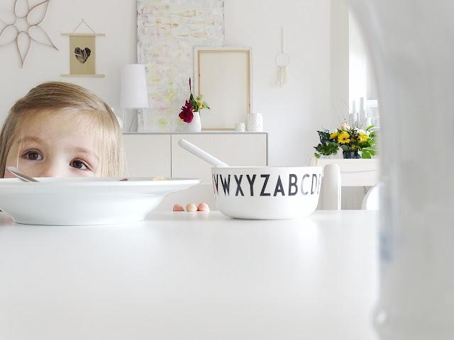 Lieblinge und Inspirationen der Woche | Personal Lifestyle, DIY and Interior Blog | Auf der Mammiladen-Seite des Lebens