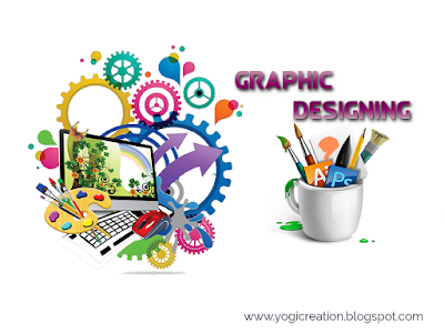 Complete Graphic Designing  2019 Latest  Udemy Course Free Download