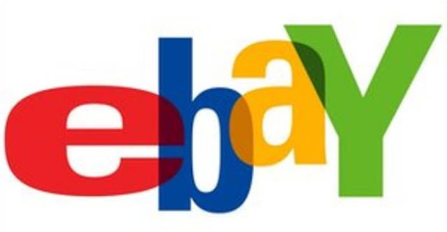 EBAY DOWN: AUCTION SITE AND APP STOP WORKING