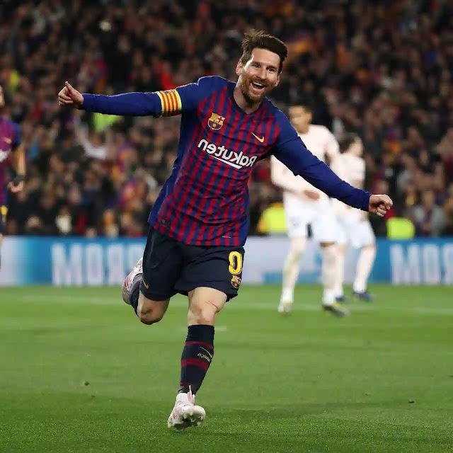 The golden boy Messi showed his talents to the world.  messi,leo messi,messi barcelona,messi psg,messi pele,messi entrevista,lionel messi 2020,messi vs ronaldo,messi goal,lionel messi skills,messi goals,messi to psg,messi record,messi skills,messi la sexta,messi se queda,messi ronaldo,messi reaction,messi interview,lionel messi goat,renovación messi,messi#,messi vs,messi no,messi vs real madrid,messi 644,messi manchester city,messi meme,messi se va,messi city,messi song,messi 2020,pele messi,messi leaving barcelona,messi pedri