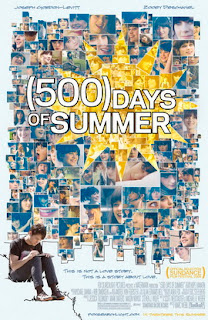 Download Film dan Movie 500 Days of Summer (2009)  Subtitle Indonesia