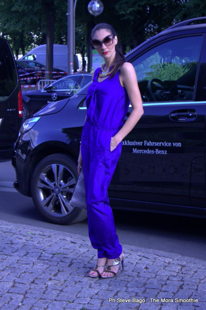 paola buonacara, fashion blogger, fashionblog, italian blogger, blogger, blogger italiana, fashionblogger italiana, italian fashion blogger, ootd, outfit, mbfw, berlin, berlino, jumpsuit, shoes, heels, loriblu, scarpe loriblu, shopping, shopping on line, pennyblack, necklace, photographer, girl, model, moda, style, blogger style